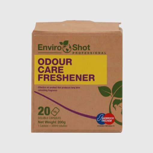 Eco friendly air freshener
