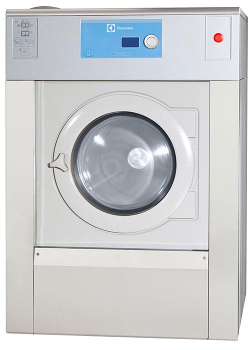 Electrolux-W5130H