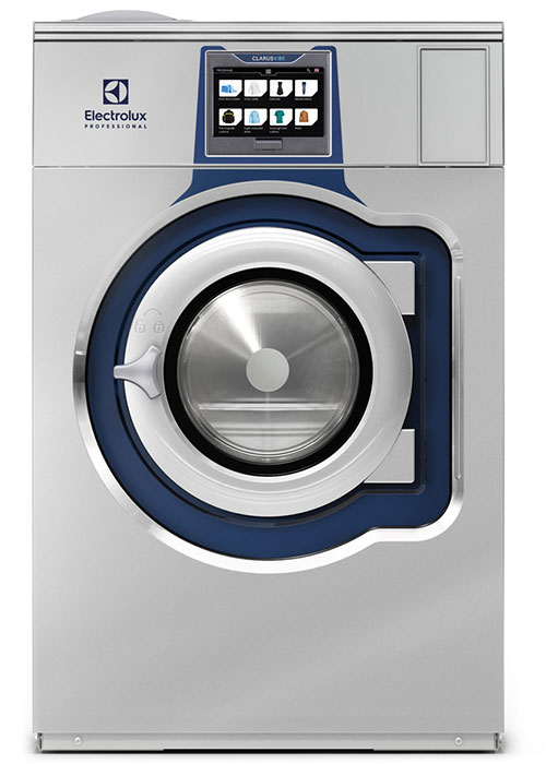 Electrolux-WH6-11
