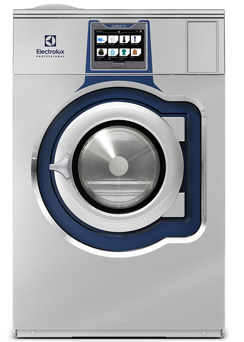 Electrolux-WH6-8