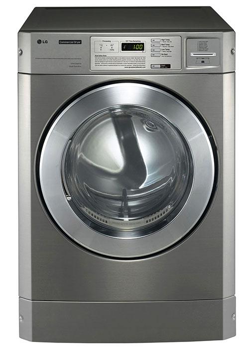 LG-GIANT-C-Tumble-dryer