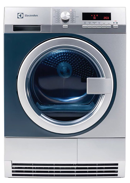 electrolux-mypro-tumble-dryer
