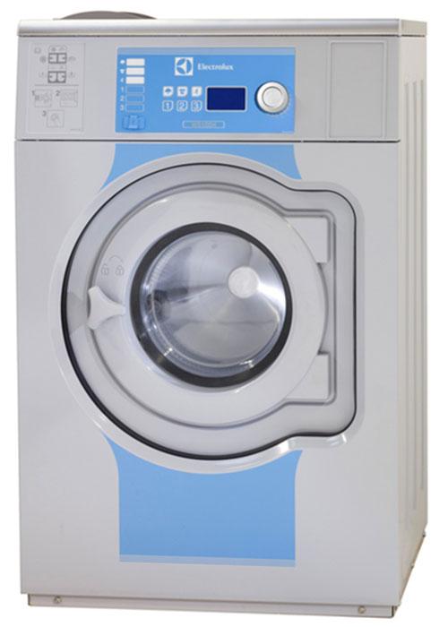 Electrolux-W5105H-washing-machine