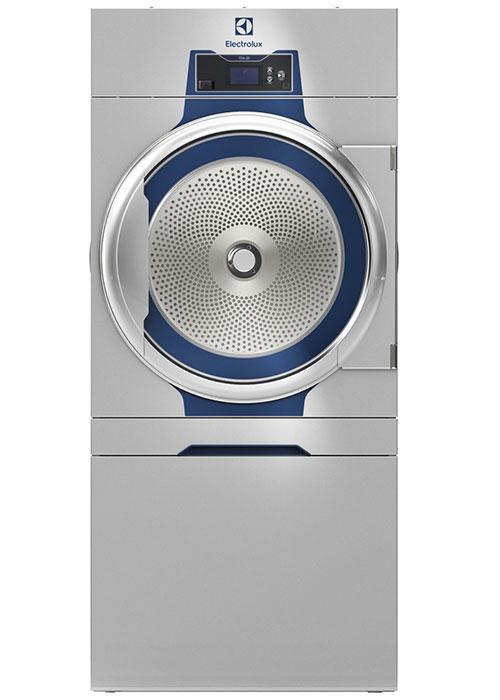 Electrolux-tumble-dryer-TD6-20-Gas