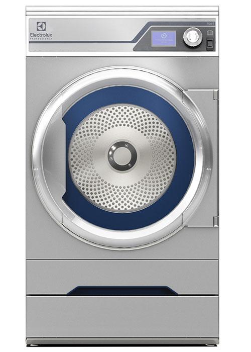Electrolux-tumble-dryer-TD6-7-Gas