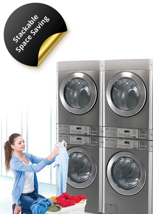 lg-stack-laundry-machine