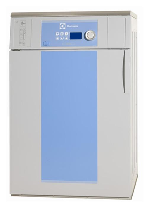 Electrolux-T5190-Tumble-Dryer-1.jpg