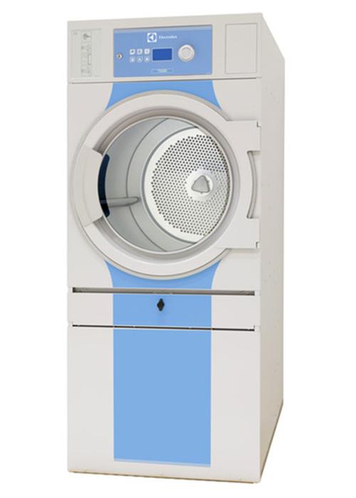 Electrolux-T5290-Tumble-Dryer.jpg