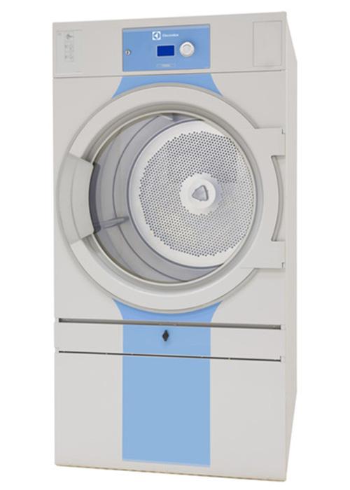 Electrolux-T5550-Tumble-Dryer.jpg