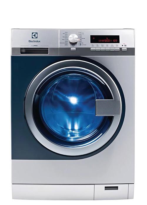 Electrolux-myPRO-Commercial-Washing-Machine.jpg