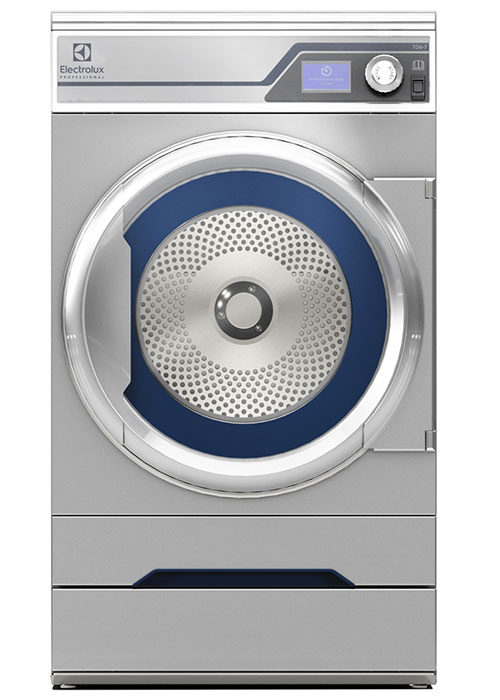 Electrolux-tumble-dryer-TD6-7-Gas-1.jpg
