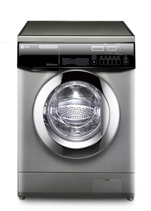 LG-Atom-Washing-Machine-1.jpg