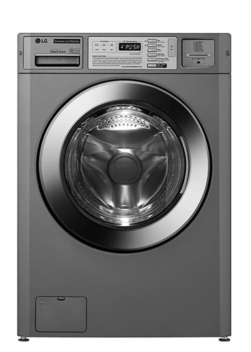 LG-Giant-C-10kg-washing-machine.jpg