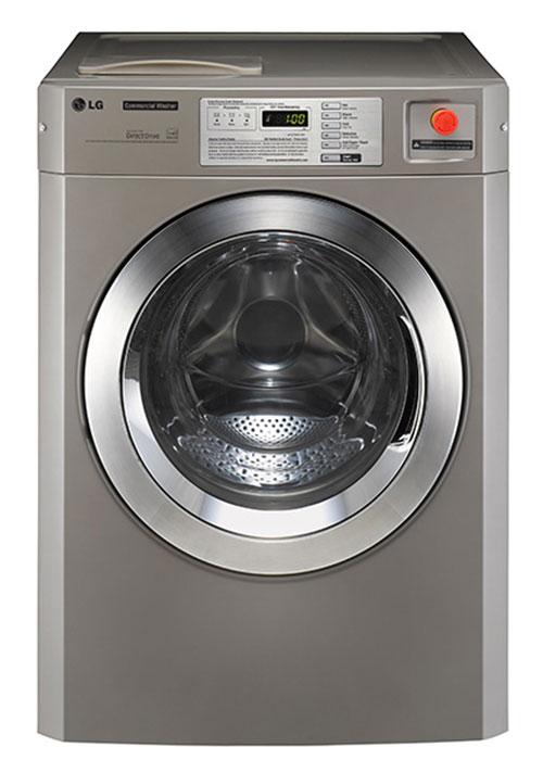 LG-TITAN-C-laundry-machine-1.jpg