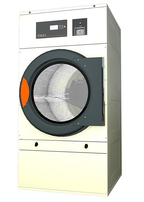 Tolon-Tumble-Dryer-TRD28.jpg