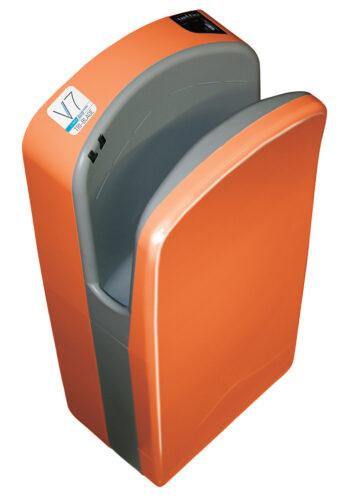 veltia-v7-tri-blade-pumpkin