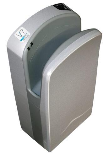 veltia-v7-triblade-silver-aluminium