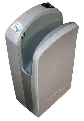 veltia-v7-triblade-silver-aluminium-matte