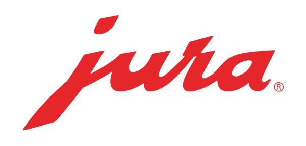 H.M. Jura