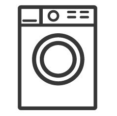 cleaning icons-02